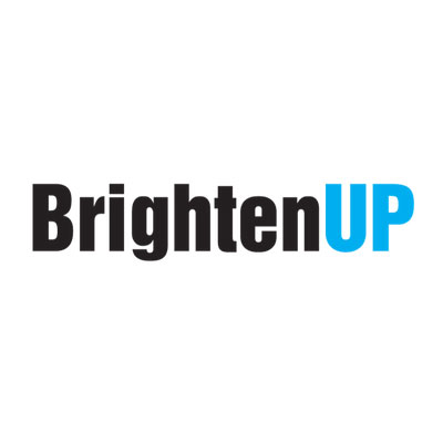 client brightenup