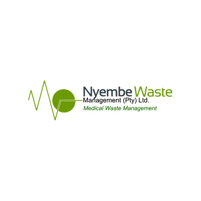 client nyembe