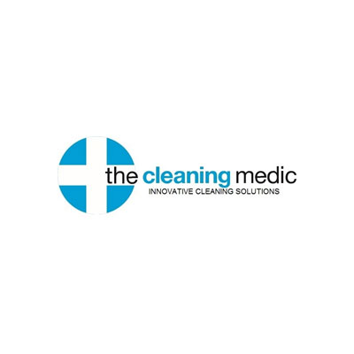 client the cleaning medic