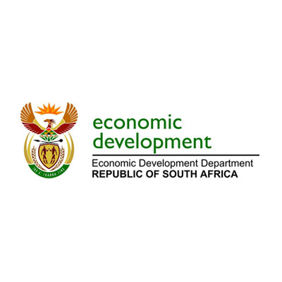 supported economic dev